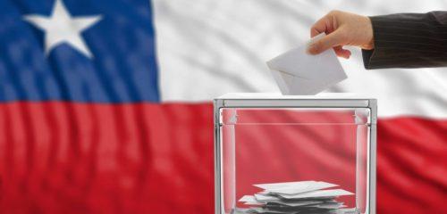 Federación de Trabajadores de la CCU: ¿Cuáles son las y los candidatos constituyentes que sugerimos votar?