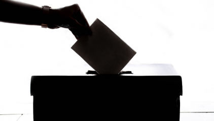La Federación de Trabajadores de la CCU demanda de la compañía el feriado irrenunciable para que los empleados del área producción puedan votar tranquilos el 15 y 16 de mayo