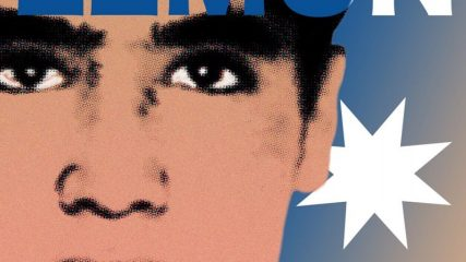 Chile / Mapuche. Tras casi 20 años de impunidad el asesino del joven Álex Lemún recibe veredicto condenatorio