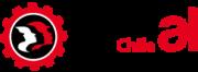 logoindustrial